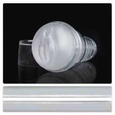 Fleshlight - Ice Lady UltraTight