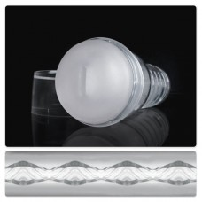 Fleshlight - Ice Stealth Vortex